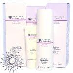 Oily Skin Janssen Cosmetics (Янсен Косметика)