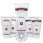 Kosmoteros FORTE (Космотерос Форте) - восстановление поврежденной кожи