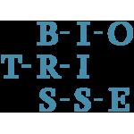 Мезококтейли Biotrisse Transdermal System (BTS, Biotrisse AG)