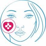 Средства для дезинфекции и очистки кожи и слизистых оболочек