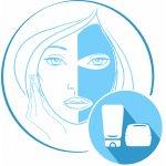 Крема, маски, тоники TETе Cosmeceutical (Тете Косметикал)