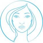 Косметика Tete для лица, шеи и декольте