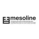 Косметика MESOLINE (МЕЗОЛАЙН)