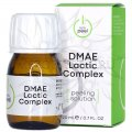 ДМАЭ молочный пилинг / DMAE Lactic Complex, New Peel (Нью Пил) - 20 мл