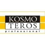Косметика KOSMOTEROS (Космотерос) после микронидлинга