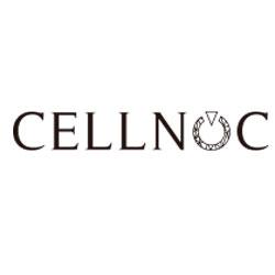 Логотип Cellnoc