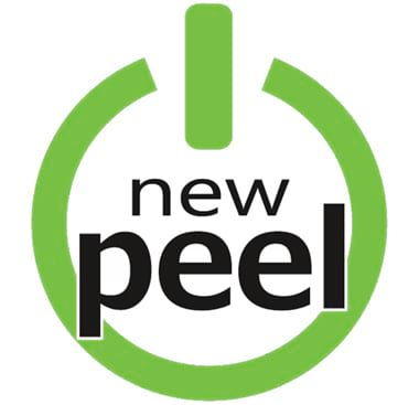 Косметика New Peel