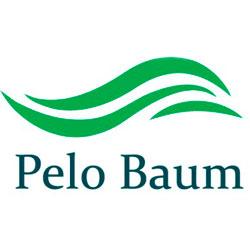Косметика Pelo Baum (Пело Баум)