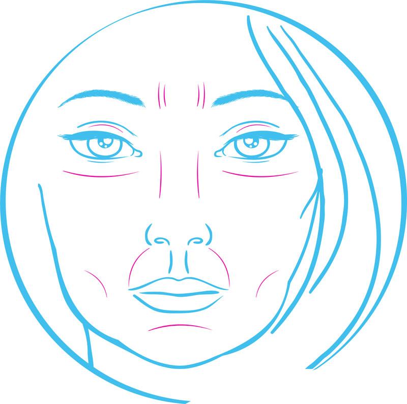 Фракционная мезотерапия для лица