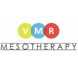 Мезопрепараты VMR