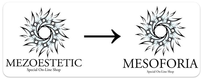 mezoestetic.ru переезжает на новый адрес mesoforia.ru