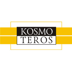 Косметика KOSMOTEROS