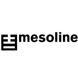 косметика Mesoline