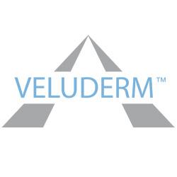 Косметика Veluderm