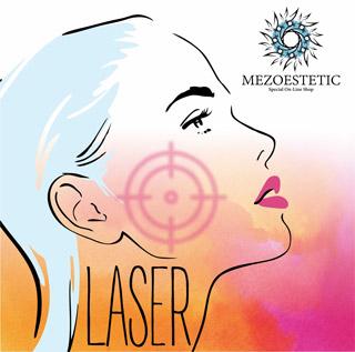 Фракционное лазерное омоложение – что это такое?