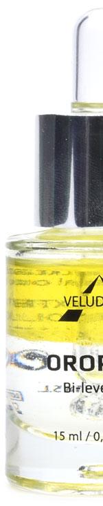 Oropeel Bi-Level Oxy Veluderm (Велюдерм)